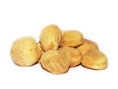 apricot kernels online india